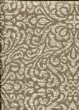 Origin Bakari Linen Wallpaper 1642/031 By Prestigious Wallcoverings